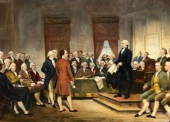 US Constitution: People, Concepts, and Government