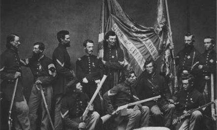 United States Civil War: Battles 1862-1863